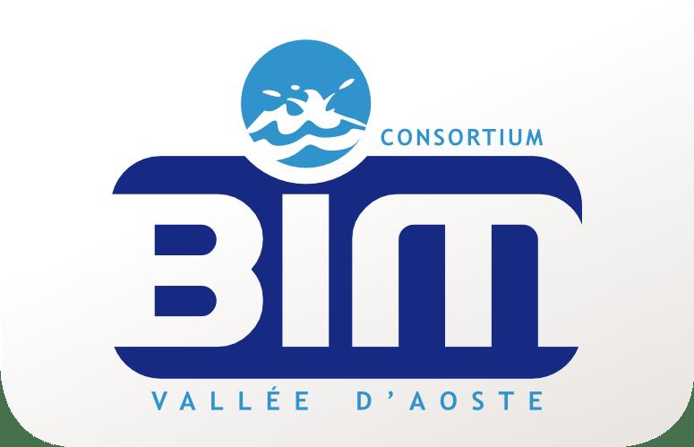 Logo Bim Vda